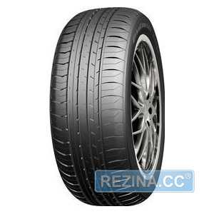 Купить Летняя шина EVERGREEN EH 226 205/55R16 94V