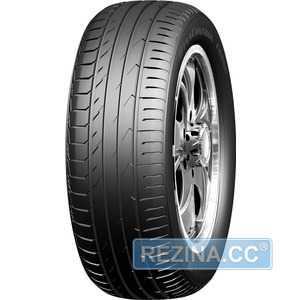 Купить Летняя шина EVERGREEN ES 880 215/55R18 99W