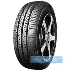 Купить Летняя шина LINGLONG GreenMax Eco Touring 225/55R17 97W