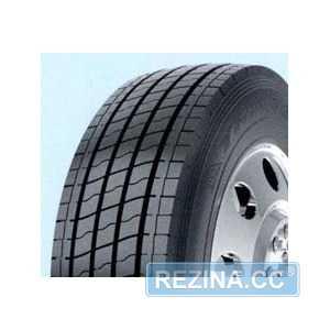 Купить TRIANGLE TR615 (универсальная) 275/70R22.5 148J