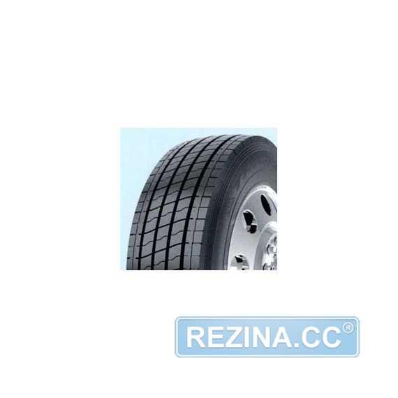 TRIANGLE TR615 - rezina.cc