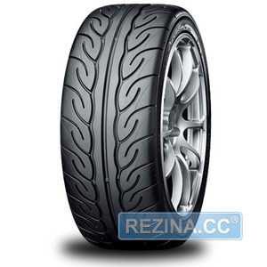 Купить Летняя шина YOKOHAMA ADVAN A043 265/40R18 101W