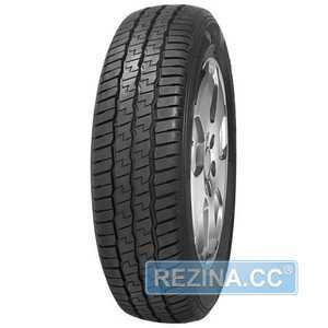 Купить Летняя шина TRISTAR POWERVAN 195/75R16C 107R