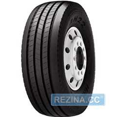 HANKOOK TH22 - rezina.cc