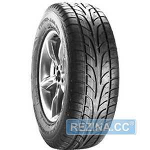 Купить Летняя шина Nankang N-890 285/60R18 116H