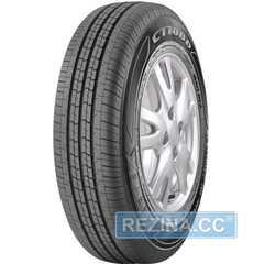 Купить Летняя шина ZEETEX CT 1000 225/65R16C 112/110T