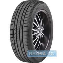 Купить Летняя шина Zeetex SU1000 285/45R22 114V