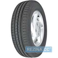 Летняя шина COOPER CS2 - rezina.cc