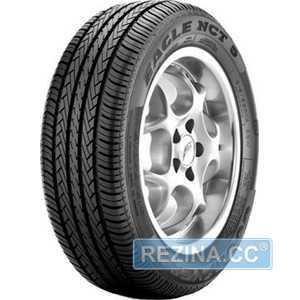 Купить Летняя шина GOODYEAR Eagle NCT5 225/45R17 91W Run Flat