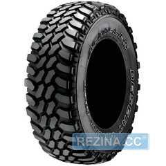 Купить Всесезонная шина ACHILLES Desert Hawk M/T 31/10.5R15 109Q