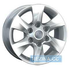 REPLICA Toyota TY 87 S - rezina.cc