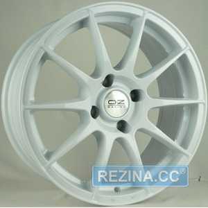 Купить RZT 13039 W R16 W7 PCD5x112 ET40 DIA73.1