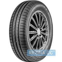 Купить Летняя шина Voyager Summer 195/60R15 88H