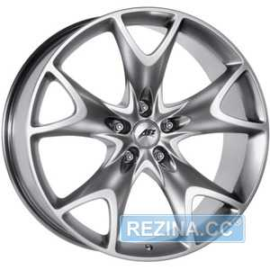 Купить AEZ Phoenix R18 W8.5 PCD5x114.3 ET30 DIA71.6