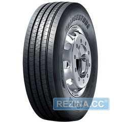 Купить BRIDGESTONE R249 Ecopia 295/80R22.5 152/148L