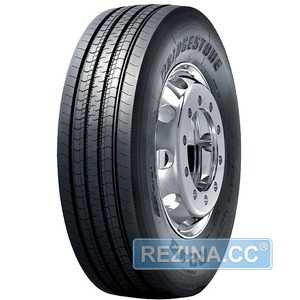 Купить BRIDGESTONE R249 Ecopia (рулевая) 385/65 R22.5 160K