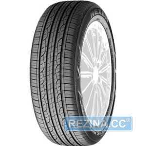 Купить Летняя шина NEXEN N Priz RH 1 215/65R16 98H