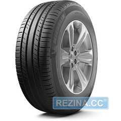 Всесезонная шина MICHELIN Premier LTX - rezina.cc