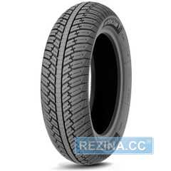 Зимняя мотошина MICHELIN City Grip Winter - rezina.cc