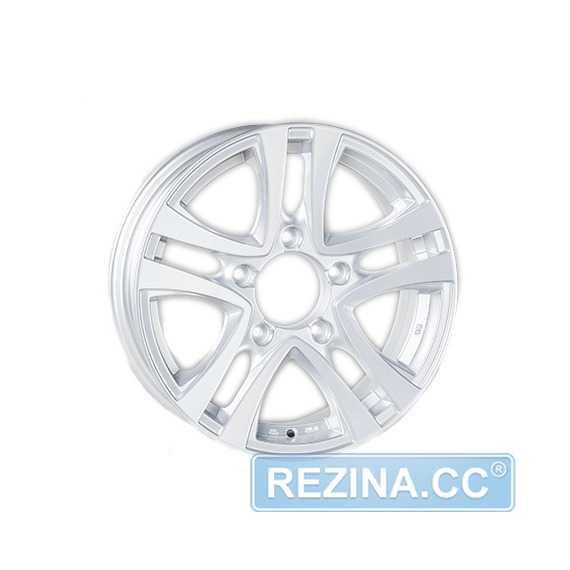 JT 1241 S - rezina.cc