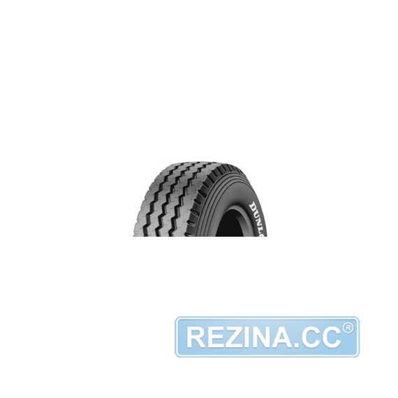 Dunlop SP 111 - rezina.cc