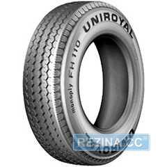 UNIROYAL FH 110 - rezina.cc