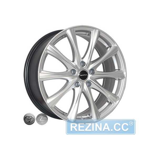 REPLICA 4407 HS - rezina.cc