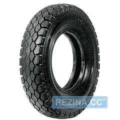 Грузовая шина ROSAVA ИН-142БМ - rezina.cc