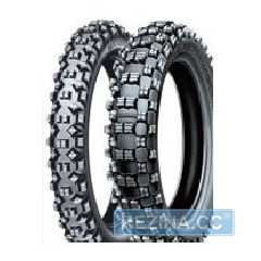 MICHELIN Cross Competition S12 - rezina.cc