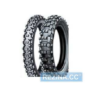 Купить Michelin Cross Competition S12 130/80 R18 RTT