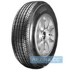 Летняя шина NANKANG CX-668 - rezina.cc