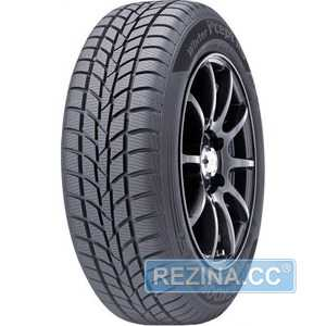 Купить Зимняя шина HANKOOK Winter i*Сept RS W442 215/65R15 96T
