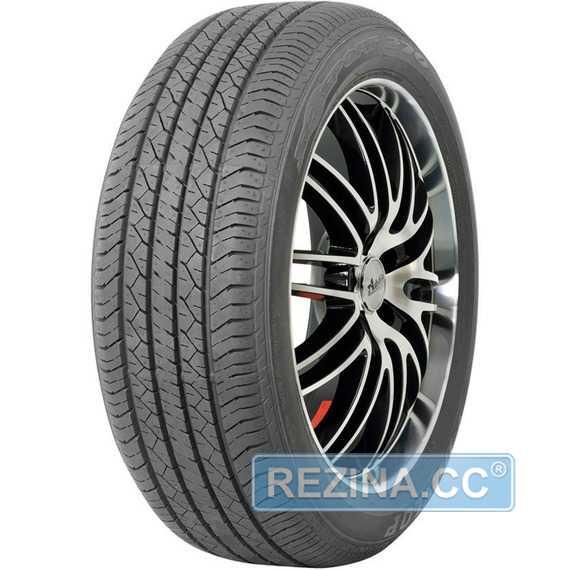 Летняя шина DUNLOP SP Sport 270 - rezina.cc