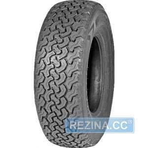 Купить Летняя шина LINGLONG R 620 235/65R17 108H