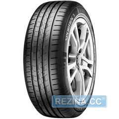 Купить Летняя шина VREDESTEIN Sportrac 5 215/50R17 91V