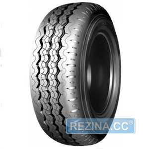 Купить Летняя шина LINGLONG R666 185/75R16C 104R
