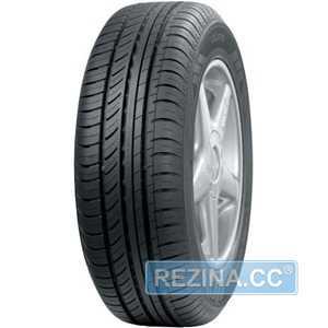 Купить Летняя шина NOKIAN cLine Van 195/70R15C 104/102S
