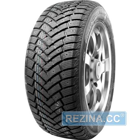 Зимняя шина LINGLONG GreenMax Winter Grip SUV - rezina.cc
