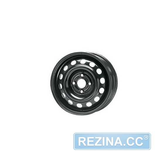 ALST (KFZ) 8100 - rezina.cc