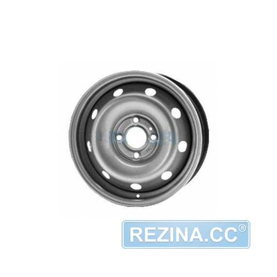 ALST (KFZ) 5995 - rezina.cc