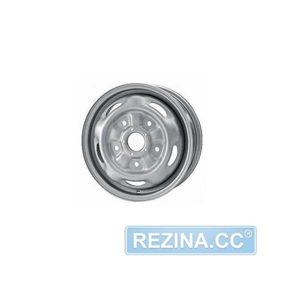 ALST (KFZ) 8505 - rezina.cc