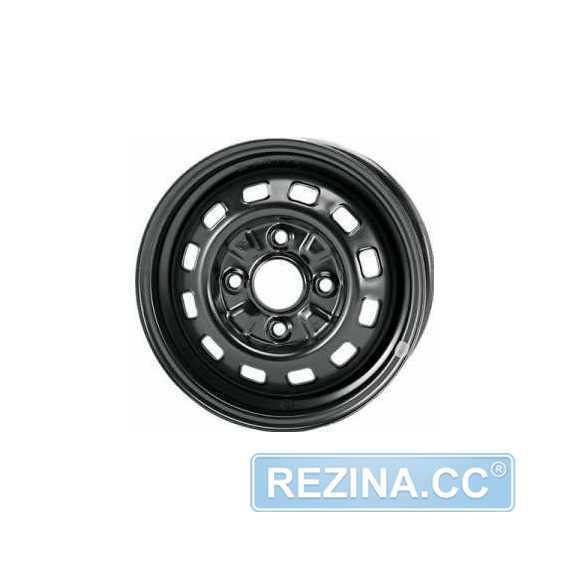 ALST (KFZ) 2910 - rezina.cc