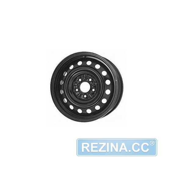 ALST (KFZ) 9407 - rezina.cc