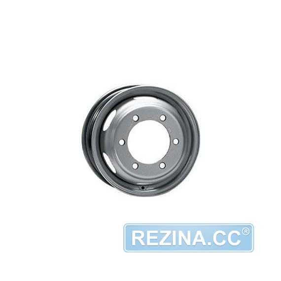 ALST (KFZ) 8360 - rezina.cc