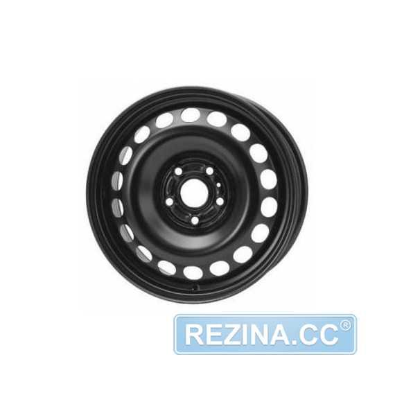 ALST (KFZ) 8425 - rezina.cc