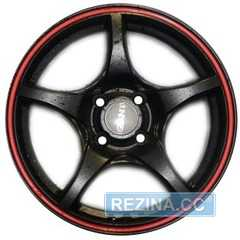 GIANT GT1158 B1REX - rezina.cc