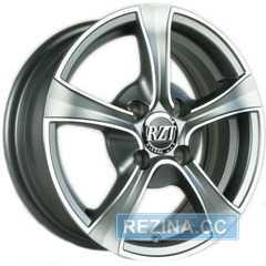 Купить RZT 53828 MGMF R13 W5 PCD4x98 ET35 DIA58.6