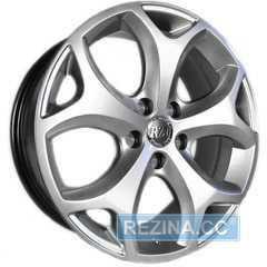 RZT 54296 HB - rezina.cc