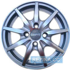 GIANT GT2027 S4 - rezina.cc