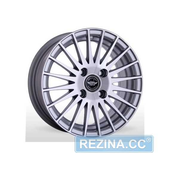 VENTO SR 181 MS - rezina.cc